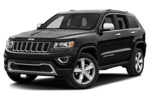 2015_Jeep_GC