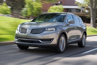 2016_lincoln_mkx