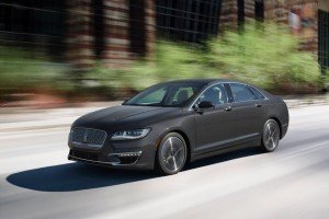 2017_lincoln_mkz_4