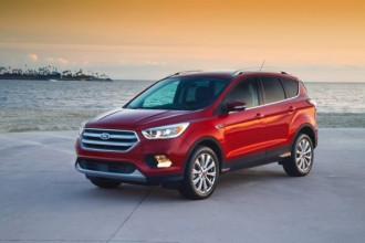 2017_ford_escape