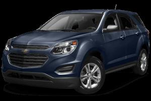 2017-Chevrolet-Equinox-LS