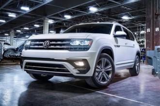 Volkswagen-Atlas_