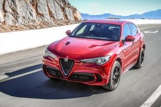 Alfa_Romeo-Stelvio-600x400
